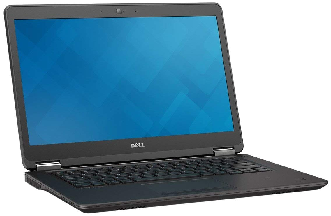 Current Laptop Deals